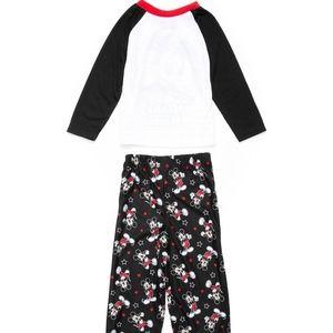 Disney Pajamas - 🆕️ Mickey Mouse pajamas
